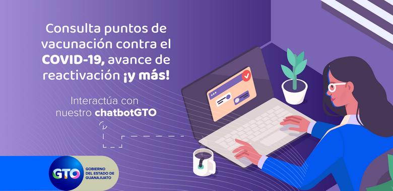 chatbot GTO_pleca_780x380